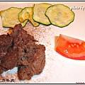 水舞谷關套餐-紅酒巧克力牛肉.jpg