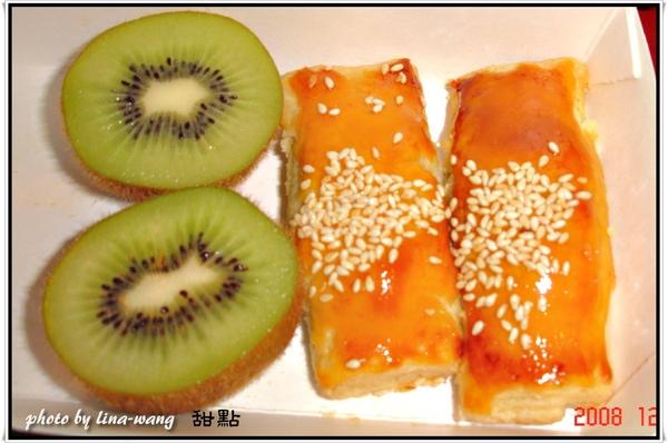 水舞谷關套餐-甜點.jpg