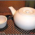 水舞谷關套餐-養生茶.jpg