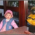 水舞谷關餐廳.jpg
