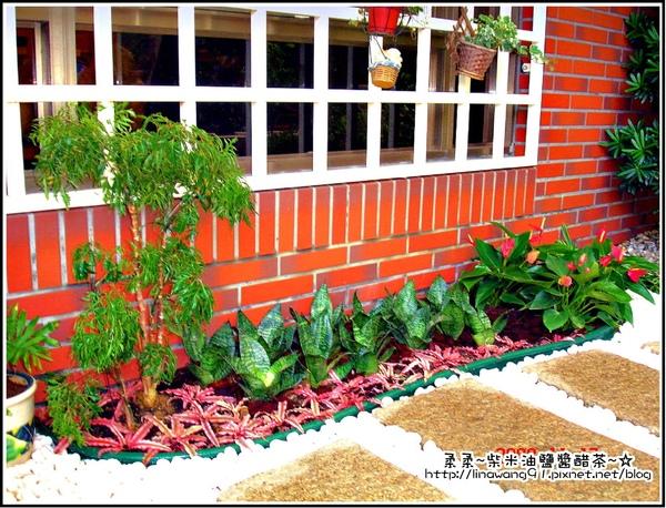 請人整修花園-變成有日式風格的花園.jpg