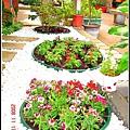 請人整修花園-變成井然有序的花園.jpg