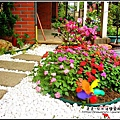 3月的花園.jpg