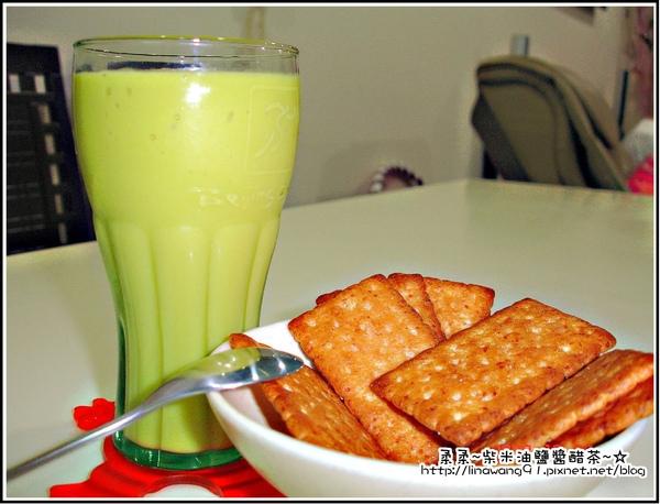 酪梨奶昔+餅乾.jpg