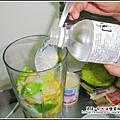 酪梨奶昔-加開水.jpg