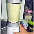 酪梨奶昔-用打果汁機打奶昔.jpg