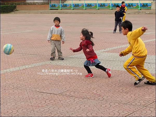 2011-0223-新竹公園-新竹孔廟 (3).jpg