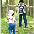 七彩魚寶貝寫真館 (15).jpg
