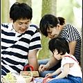 七彩魚寶貝寫真館 (29).jpg