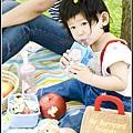 七彩魚寶貝寫真館 (31).jpg