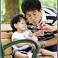 七彩魚寶貝寫真館 (40).jpg