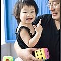 七彩魚寶貝寫真館 (42).jpg