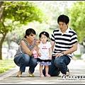 七彩魚寶貝寫真館 (43).jpg