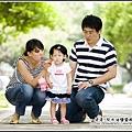 七彩魚寶貝寫真館 (44).jpg
