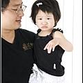 七彩魚寶貝寫真館 (45).jpg