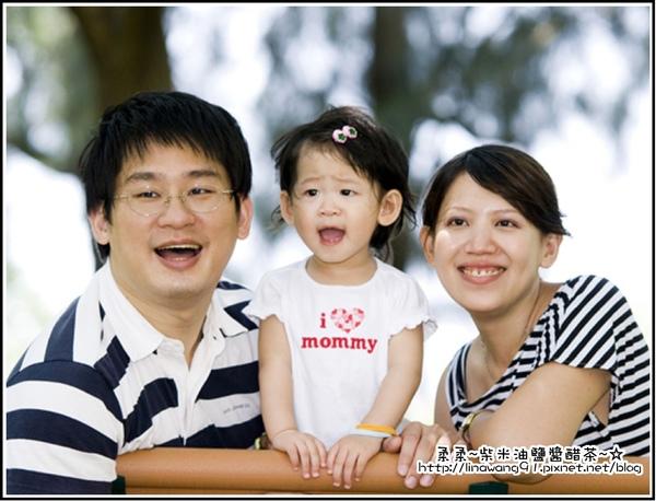 七彩魚寶貝寫真館 (48).jpg