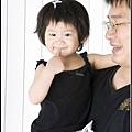 七彩魚寶貝寫真館 (53).jpg