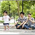 七彩魚寶貝寫真館 (56).jpg