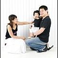 七彩魚寶貝寫真館 (58).jpg