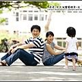 七彩魚寶貝寫真館 (60).jpg