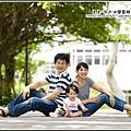 七彩魚寶貝寫真館 (61).jpg
