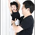 七彩魚寶貝寫真館 (62).jpg
