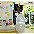 野餐盒-元本山DIY海苔.jpg