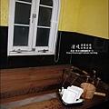 普羅旺斯玫瑰莊園-2010-0919-住宿 (36).jpg