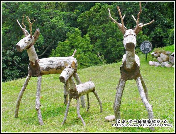 天空之城-木作小鹿.jpg