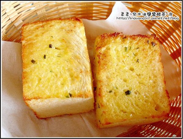 天空之城-鳥人麵包.jpg