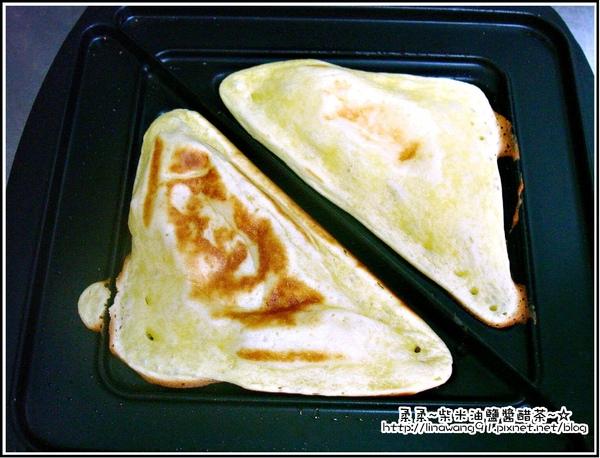 鬆餅-三明治做鬆餅.jpg