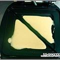 鬆餅-三明治機放鬆餅糊.jpg