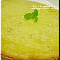 鬆餅蛋糕1.jpg