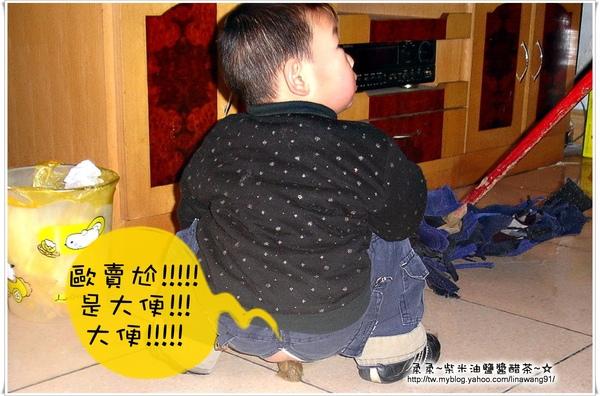 大陸-青島-三哥的孫子在客廳大便.jpg