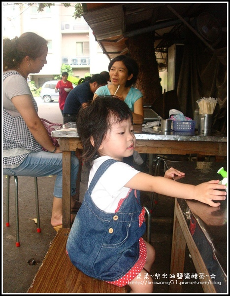 大樹下黃媽媽麵店 (3).jpg