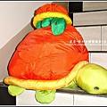 家裡的烏龜玩偶.jpg