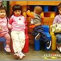 三娘教子幼幼版.jpg