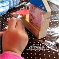 媽咪小太陽親子聚會-積木房子-2010-1115 (8).jpg