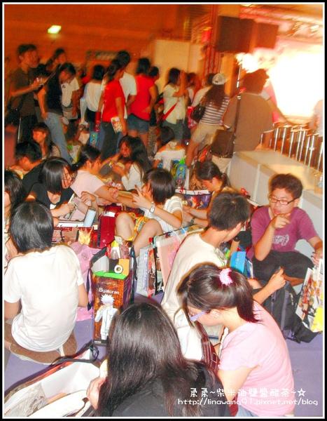 2009-0815第10屆漫畫博覽會 (18).jpg