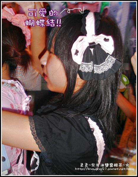 2009-0815第10屆漫畫博覽會 (9).jpg