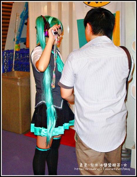 2009-0815第10屆漫畫博覽會-卡拉動漫王決賽.jpg