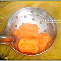 坎佩尼亞義大利麵醬組合試吃-煮蔬菜.jpg