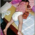 1歲半yuki的睡相-1.jpg