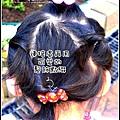 穿髮棒的綁髮技巧 (1).jpg
