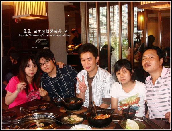 2009-0905-新橋燒肉店-信長好友.jpg
