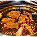 2009-0905-新橋燒肉店-烤牛肉.jpg