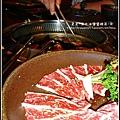 2009-0905-新橋燒肉店-烤肉囉.jpg