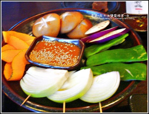 2009-0905-新橋燒肉店-蔬菜拼盤.jpg