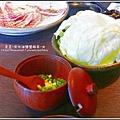 2009-0905-新橋燒肉店-蔥花+生菜.jpg