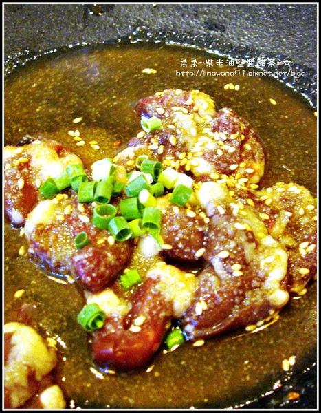 2009-0905-新橋燒肉店-雞心.jpg